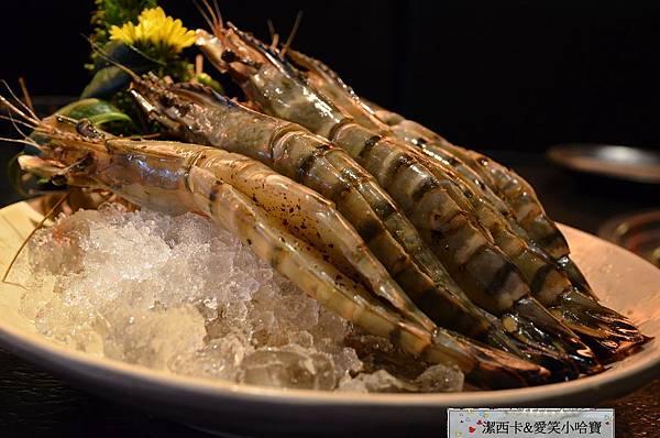 禧太炭火燒肉 (104)