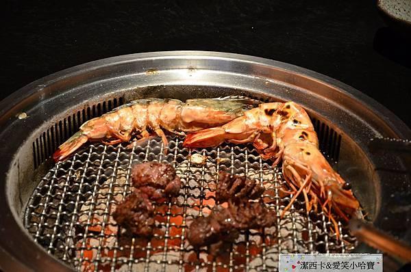 禧太炭火燒肉 (102)