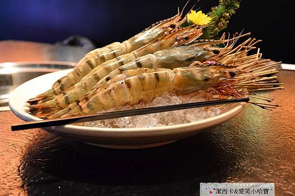 禧太炭火燒肉 (107)