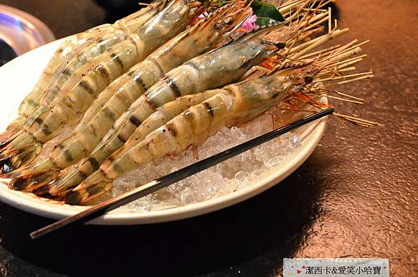 禧太炭火燒肉 (108)