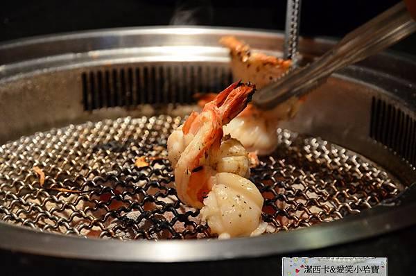 禧太炭火燒肉 (111)