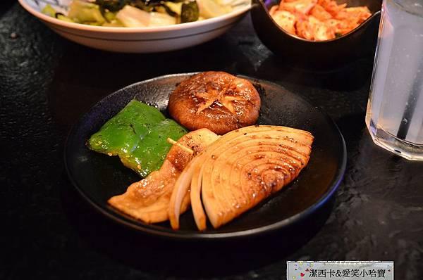 禧太炭火燒肉 (114)