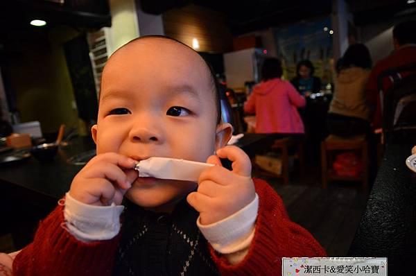 禧太炭火燒肉 (119)