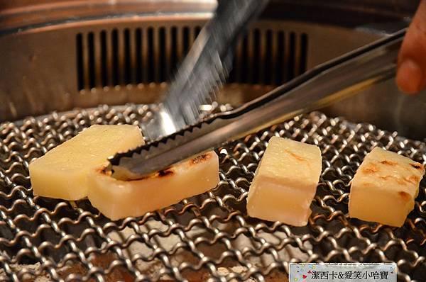 禧太炭火燒肉 (127)