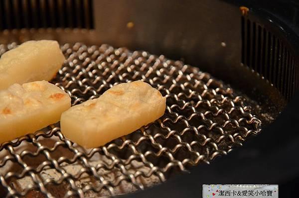 禧太炭火燒肉 (128)