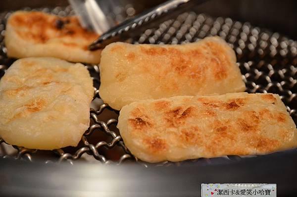 禧太炭火燒肉 (132)