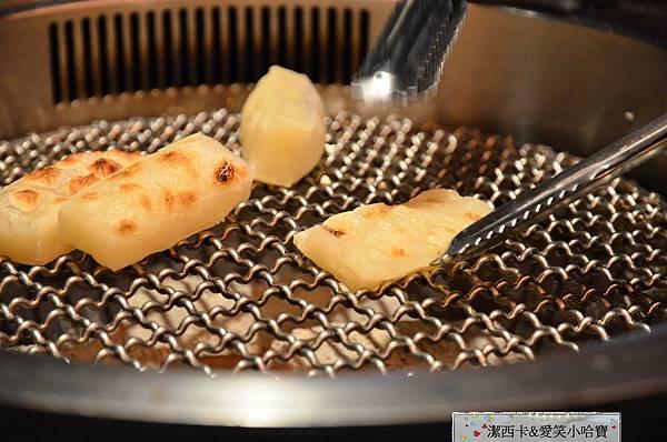 禧太炭火燒肉 (131)