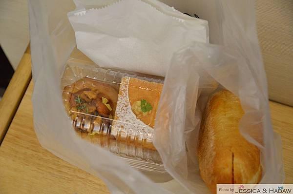 nEO_IMG_HDX穎食喝東西 (1)