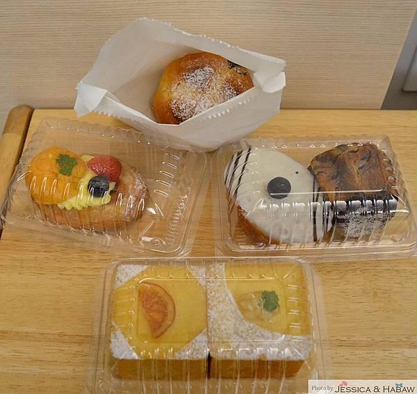 nEO_IMG_HDX穎食喝東西 (4)