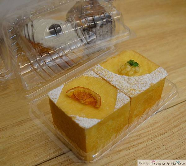 nEO_IMG_HDX穎食喝東西 (5)