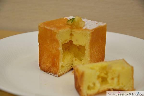 nEO_IMG_HDX穎食喝東西 (30)