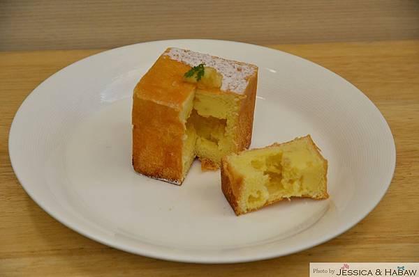 nEO_IMG_HDX穎食喝東西 (28)