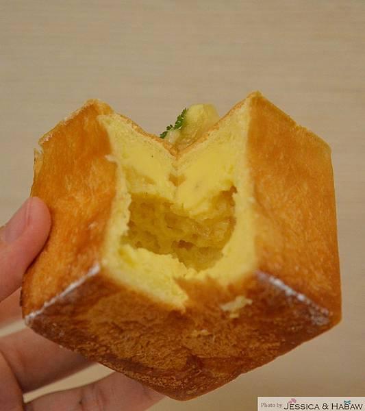 nEO_IMG_HDX穎食喝東西 (32)