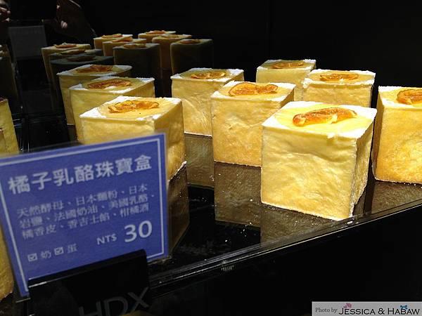 nEO_IMG_HDX穎食喝東西 (48)