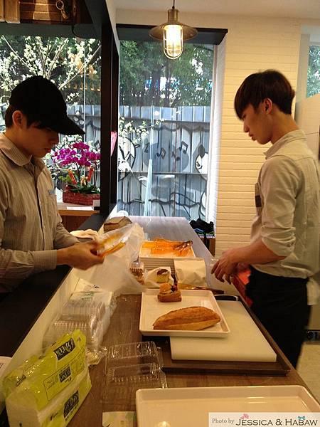 nEO_IMG_HDX穎食喝東西 (55)