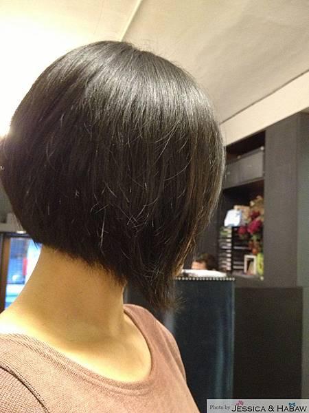 【VOW宣言髮型】 (1)