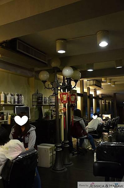 【VOW宣言髮型】 (22)