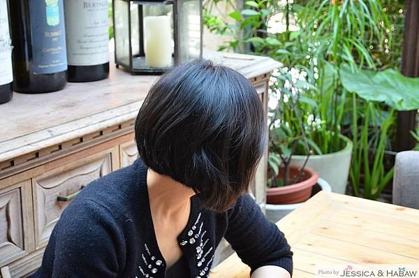 【VOW宣言髮型】 (41)