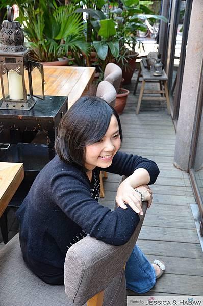 【VOW宣言髮型】 (43)
