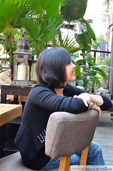 【VOW宣言髮型】 (44)