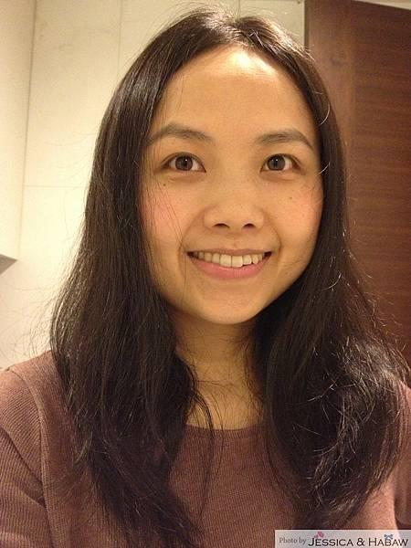 【VOW宣言髮型】 (46)