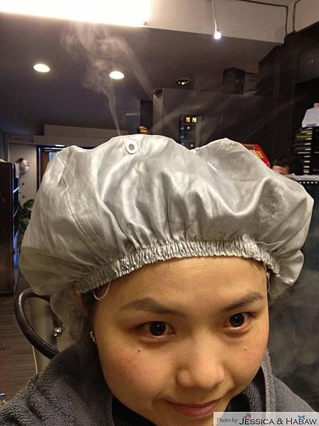 【VOW宣言髮型】 (50)