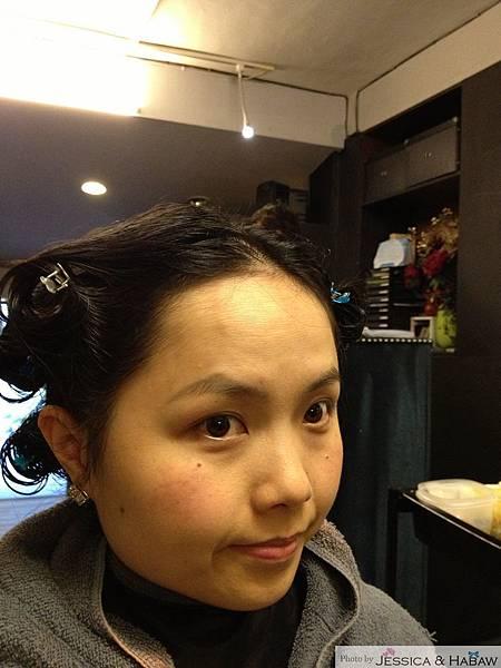 【VOW宣言髮型】 (51)