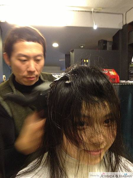 【VOW宣言髮型】 (56)