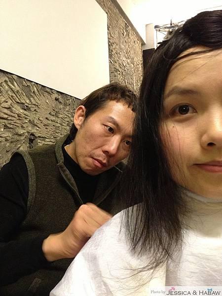 【VOW宣言髮型】 (57)