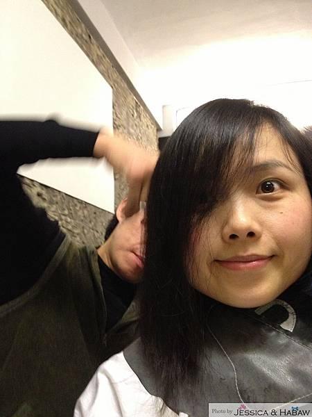 【VOW宣言髮型】 (58)