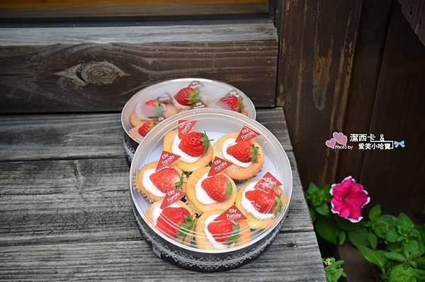 艾立蛋糕 (8)