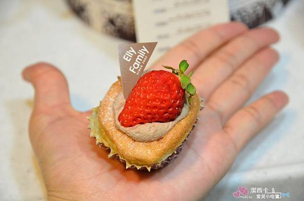 艾立蛋糕 (18)