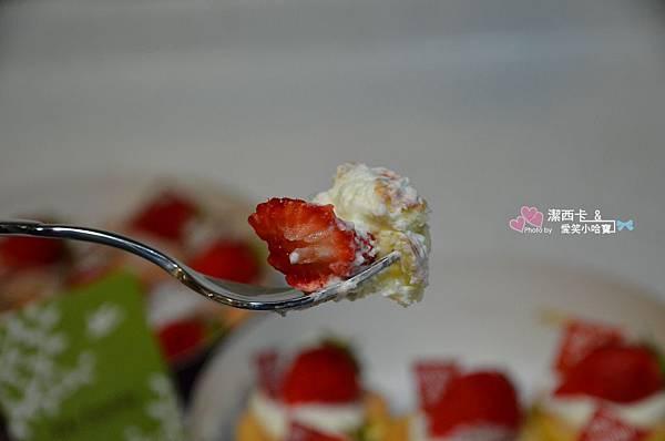 艾立蛋糕 (25)