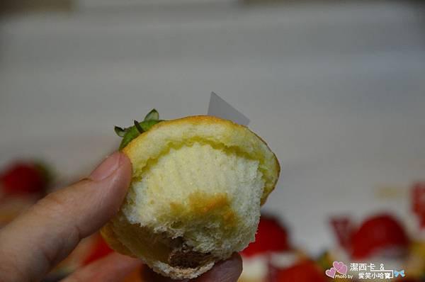 艾立蛋糕 (31)
