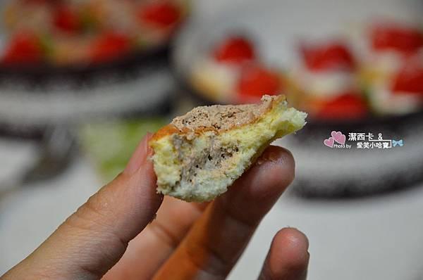 艾立蛋糕 (36)