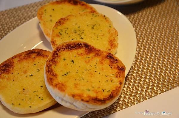 瑪莎拉義式地中海精緻料理 (43)