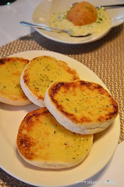 瑪莎拉義式地中海精緻料理 (44)