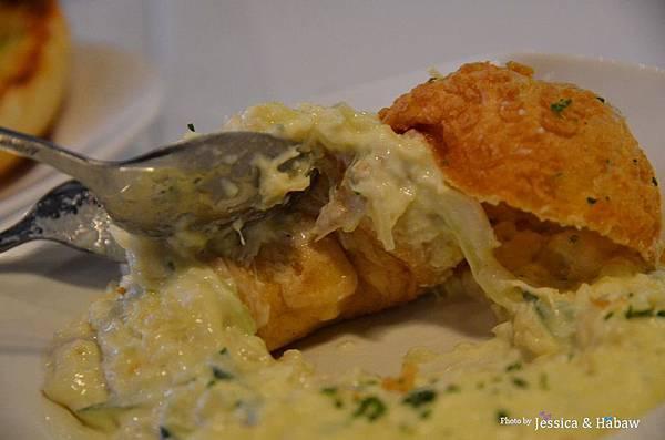 瑪莎拉義式地中海精緻料理 (66)