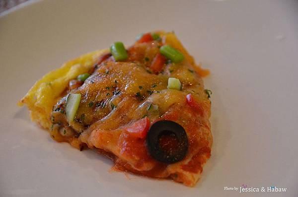 瑪莎拉義式地中海精緻料理 (69)