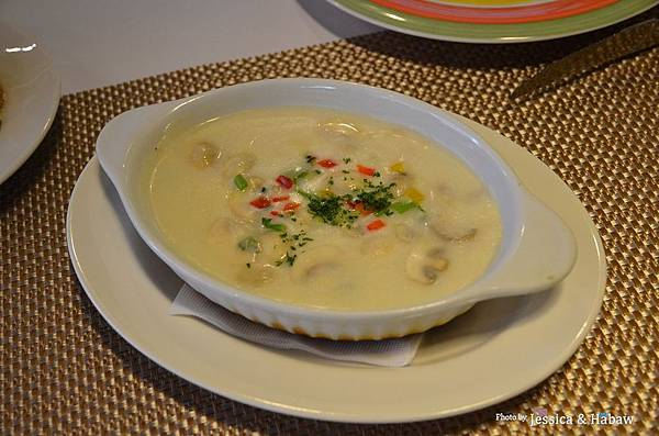 瑪莎拉義式地中海精緻料理 (70)
