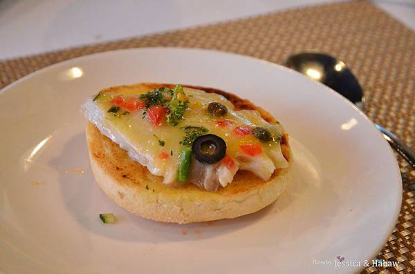 瑪莎拉義式地中海精緻料理 (81)
