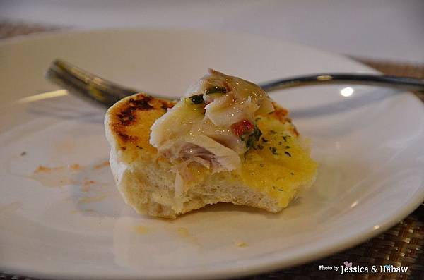 瑪莎拉義式地中海精緻料理 (84)