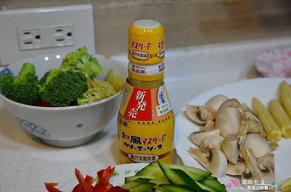味滋康和風醬 (2)