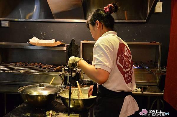 若葉鯛魚燒 (25)