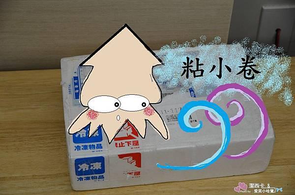 粘小卷 (3)
