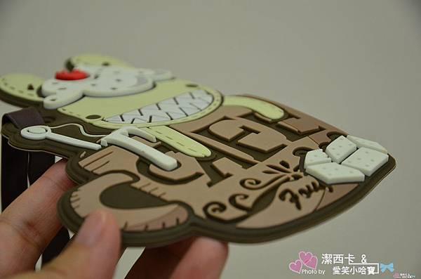 13.10.20Foufou心意小市集 (10).jpg