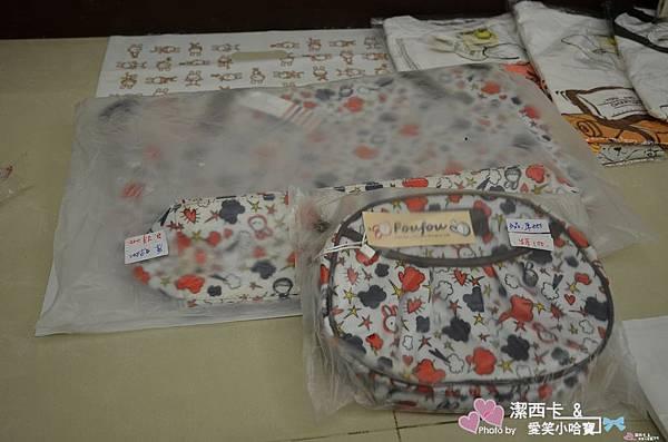 13.10.20Foufou心意小市集 (14).jpg