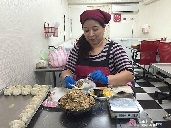 喬園手工水餃 (8).jpg