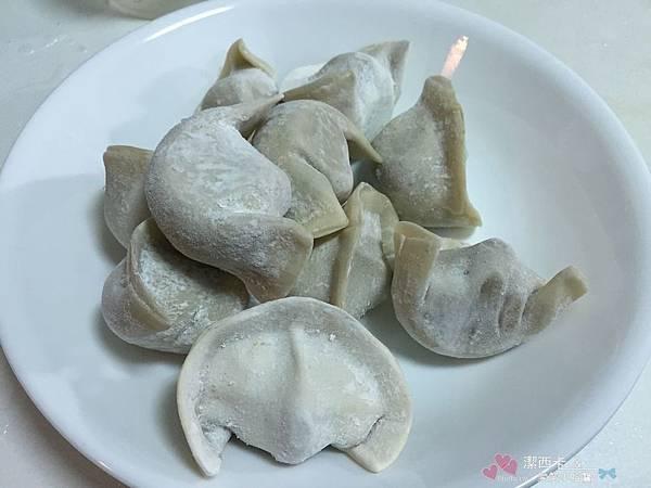 喬園手工水餃 (20).jpg