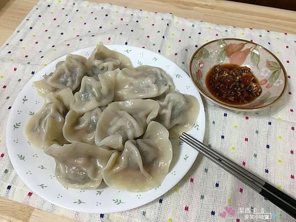 喬園手工水餃 (25).jpg
